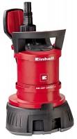 Einhell Pompe d'évacuation eau chargée GE-DP 5220 LL  - 4170780