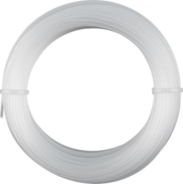 KWB Nylon draad ø 2,0 mm - 654120