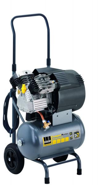 Schneider Kompressor CPM 360-10-20 WX - 1121090553