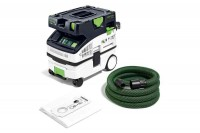 Festool Aspirateur CTL MINI I CLEANTEC - 574840