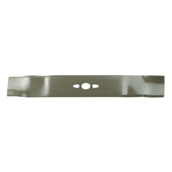 Ryobi Ersatzmesser für Benzin-Rasenmäher, 46 cm RAC400 - RLM46175S