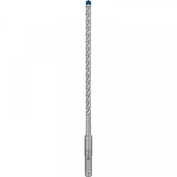 Bosch Professional EXPERT SDS plus-7X Hammerbohrer, 7 x 150 x 215mm. Für Bohrhämmer - 2608900085