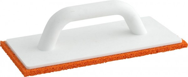 KWB Strijkbord met sponsrubber - 924728