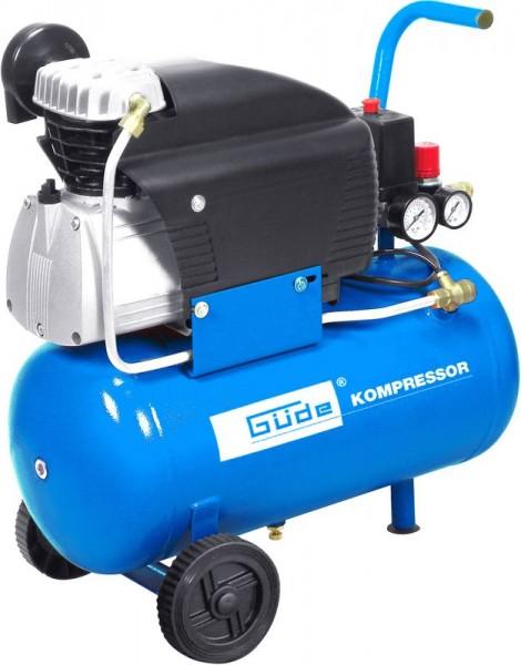 Güde Kompressor 231/10/24 - 50113
