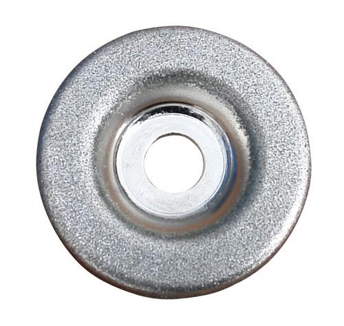Güde Ersatz Schleifscheibe 48 mm für GUS 650