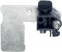 Festool Anschlagreiter WA-AR - 491712