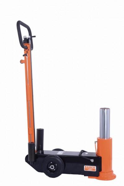 Bahco Sollevatore idropneumatico da 30 Ton - BH230