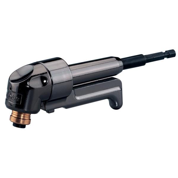 Metabo Adaptador para atornillar en ángulo 57 Nm - 630463000