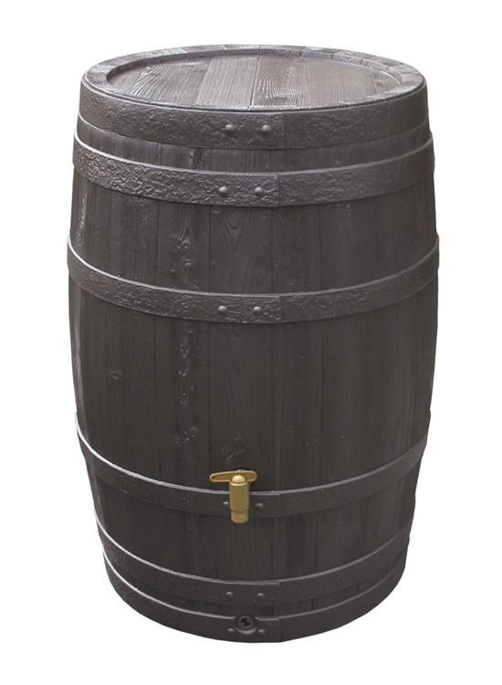 4rain Vino Regenton 250 L
