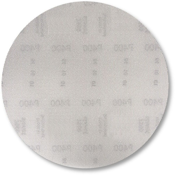 Bosch Sia Disque abrasif Ø225 mm, G120 Sianet 7500 - F03E0068EK