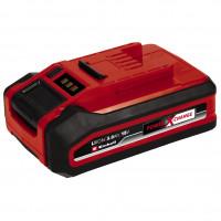 Einhell Akku 18V 3,0 Ah, Power X-Change Plus - 4511501