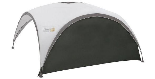 Coleman Parete Laterale Sunwall per Event Shelter 4,5 x 4,5 - 204128