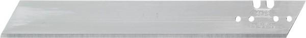 KWB 3 reserve-isolatiemesjes, 140 x 18 mm - 024730