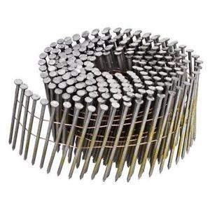 DeWALT Chiodi in bobina DNF 70 mm, 7200 pezzi, liscio - DNF2570E
