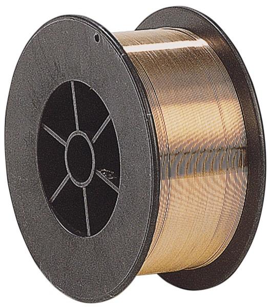 Einhell Schutzgas Schweißdraht SG-2 0.8 mm, 5.0 kg