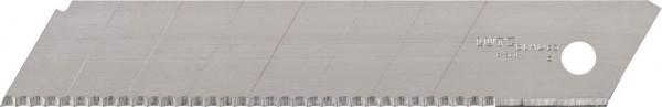 KWB 5 reserve-afbreekmesjes voor isolatiemateriaal, 18 mm - 024605