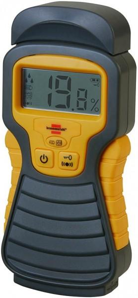Brennenstuhl Rivelatore di umidità MD - 1298680