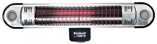 Einhell Halogenheizer IHS 1500 W - 2338541