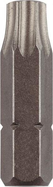 KWB BASIC USE bits; 25 mm - 120220
