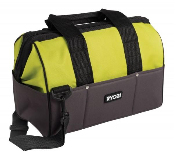Ryobi UTB4 ONE+ Werkzeugtasche Nylon mittel für 3-5 Geräte