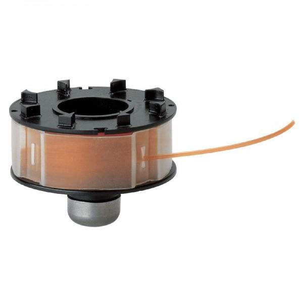Gardena Reservedraadcassette voor turbotrimmer 2402 - 05365-20