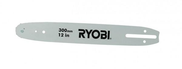 Ryobi RAC226 Kettensägenschwert, 30cm, f. RCS36