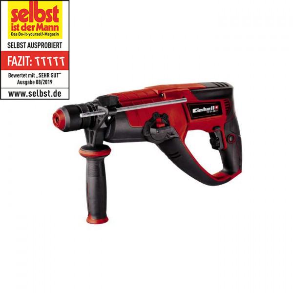 Einhell Tassellatori TE-RH 28 5F - 4257970