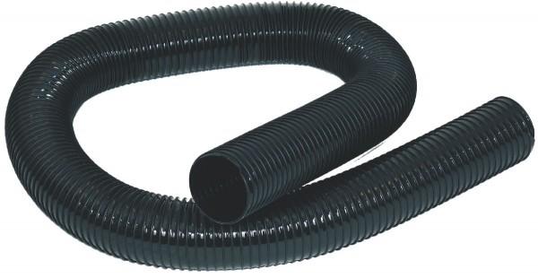 Metabo Flexible d'aspiration 10 m pour dispositifs d'aspiration SPA