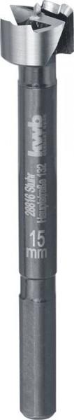 KWB Forstnerboren SPEED, ø 15 mm - 706315