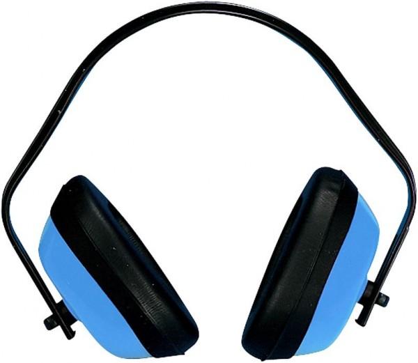 KWB Gehörschutzkapsel - 378990