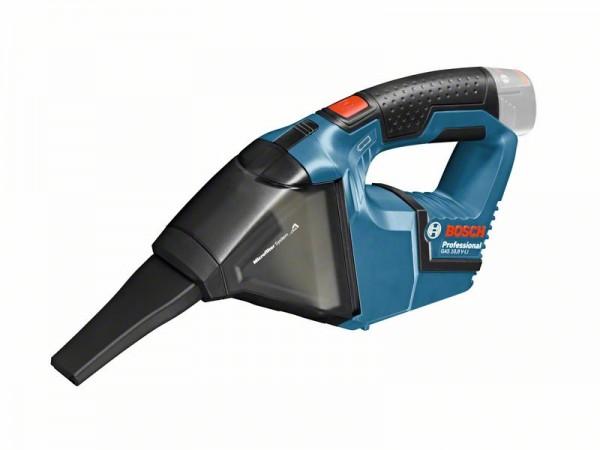 Bosch Aspirateur sans fil GAS 10,8 V-LI - 06019E3002