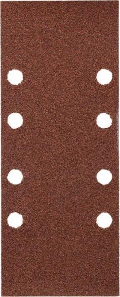KWB Schuurstroken, HOUT & METAAL, korund, 93 x 230 mm, geperforeerd, TYPE B - 818224