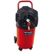 Einhell Compressore TH-AC 200/30/8 OF - 4010394