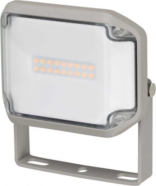 Brennenstuhl Riflettore LED AL 1000, 10W, 1060lm, IP44 - 1178010