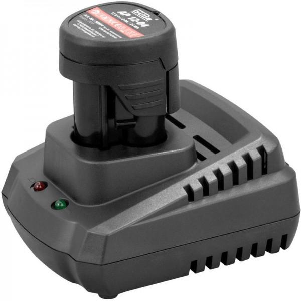 Güde Batterie & Chargeur Starter-Kit LGAP 12-2020 - 58630