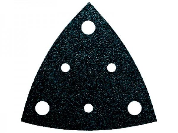 Fein Schleifblatt-Set K60, 80, 120, 180 und 240