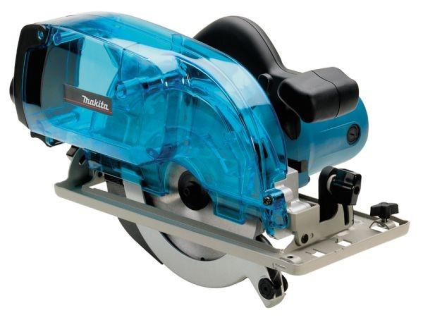 Makita Sega Circolare 1400W, 190 mm