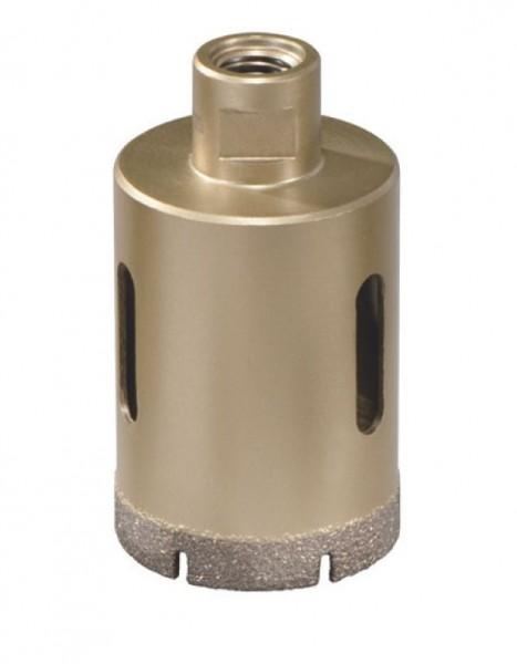 "Metabo Fliesen-Diamantbohrkrone ""Dry"", 18 mm"