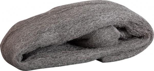 KWB Staalwol - 089560