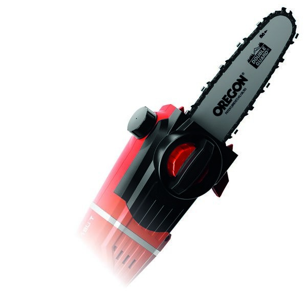 Einhell Accessorio potatrice per GE-HH 18 Li T - 3410835