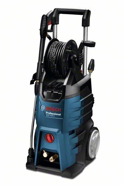 Bosch Nettoyeur haute-pression GHP 5-65 X - 0600910600