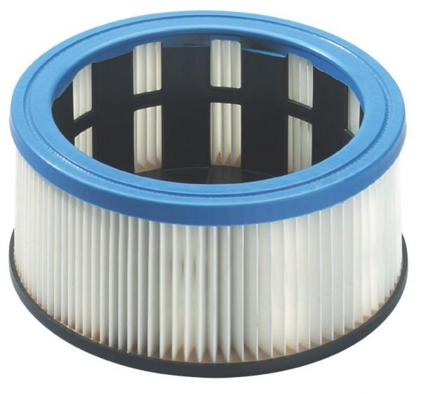 Metabo Filtre à plis pour AS 1200/ASA 1201/ASA 1202