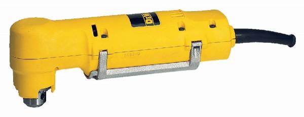 DeWALT Perceuse d'angle 10 mm D21160 - D21160-QS