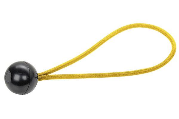 Wolfcraft Sandows de bâche en boucle montés avec 1 boule 15 cm