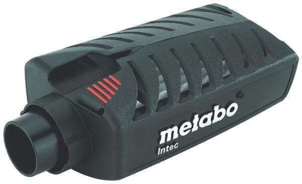 Metabo Staubauffangkassette für SXE 425/450