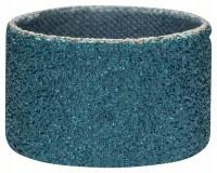 Bosch Professional  Manchon abrasif X573 60, Ø30 x 20 mm
