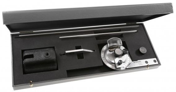 Facom Präzisions-Winkelmesser - 813B.S