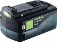 Festool Accupack BP 18 Li 5,2 ASI - 202479