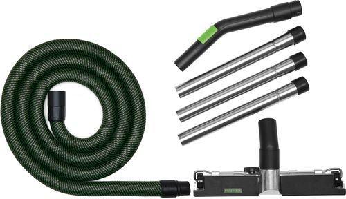 Festool Kit de nettoyage pour l'atelier D 36 WB-RS-Plus - 203409