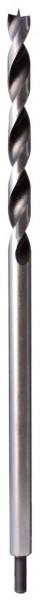 Makita Houtspiraalboor CV-XL, 10x315mm - P-57691